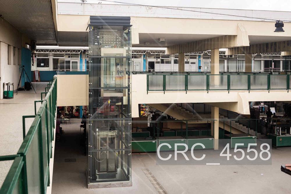 CRC_4558.jpg