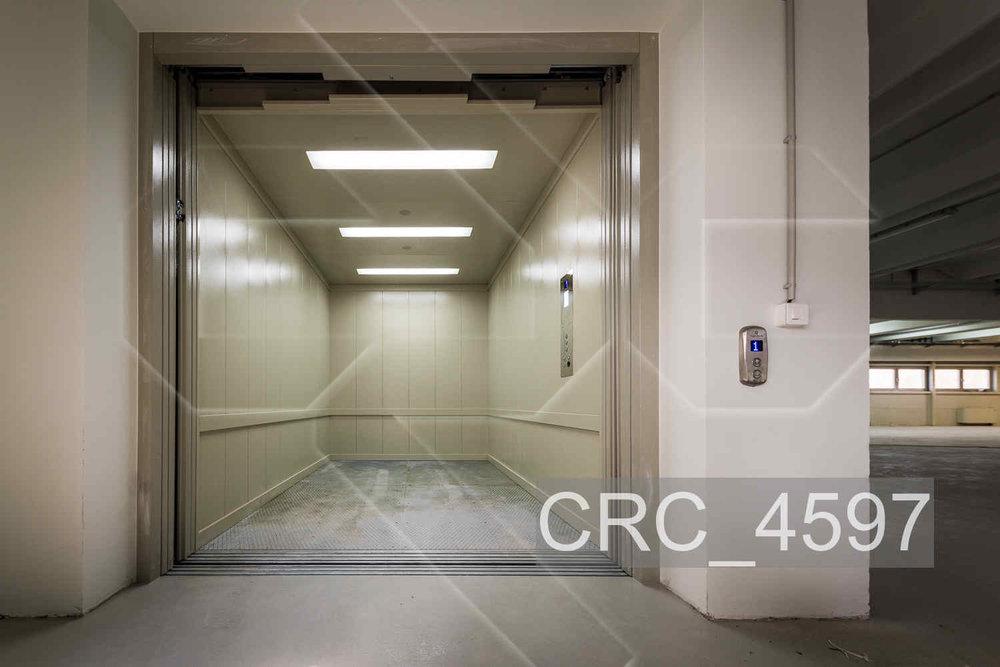 CRC_4597.jpg