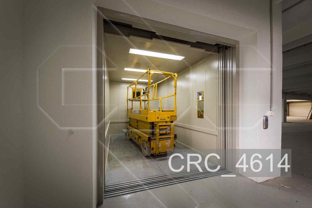 CRC_4614.jpg