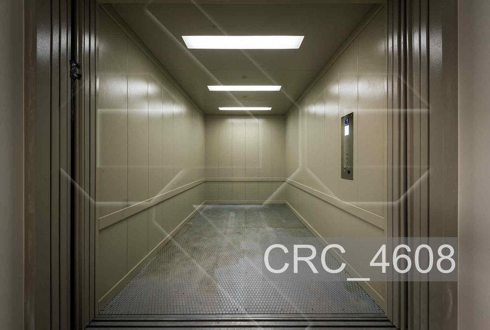 CRC_4608.jpg