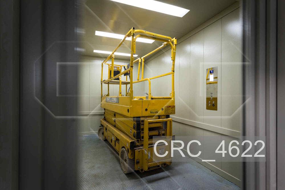 CRC_4622.jpg