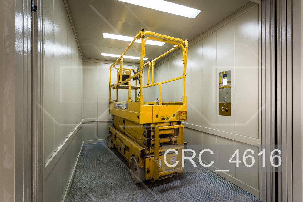 CRC_4616.jpg