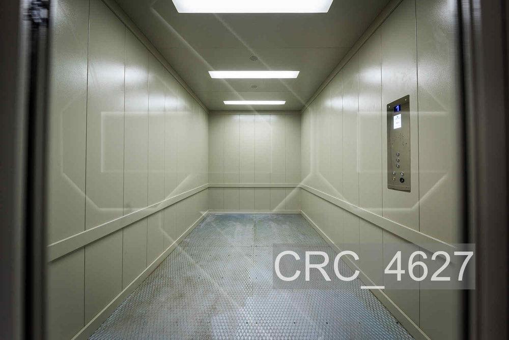 CRC_4627.jpg
