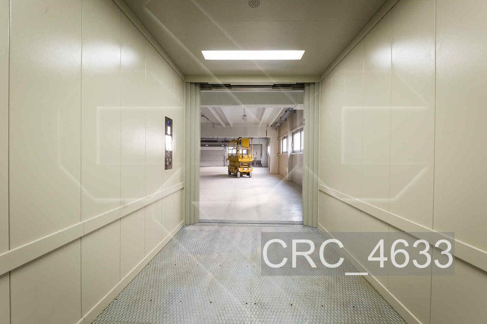 CRC_4633.jpg