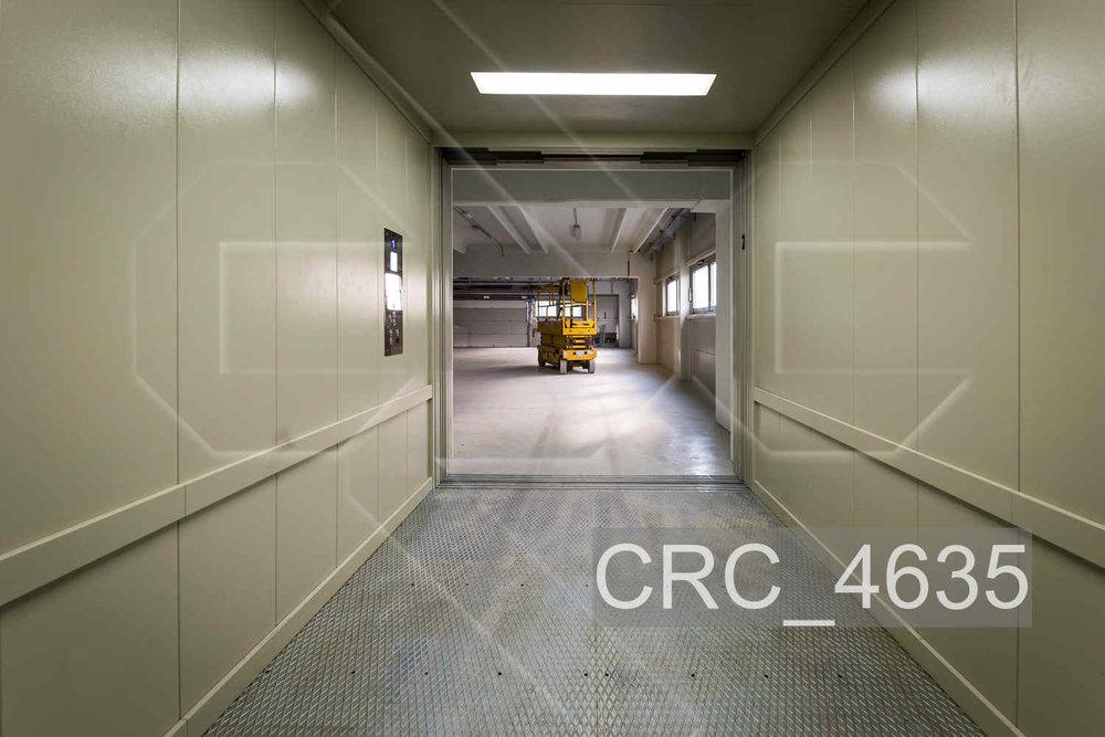 CRC_4635.jpg