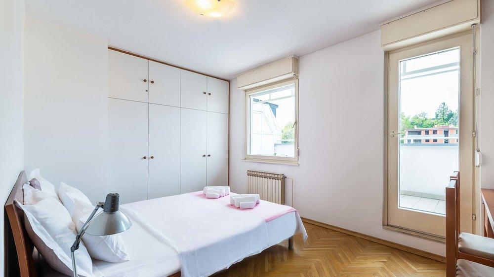 apartman-Zagreb-7965.jpg