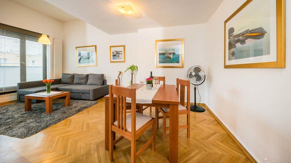 apartman-Zagreb--5.jpg