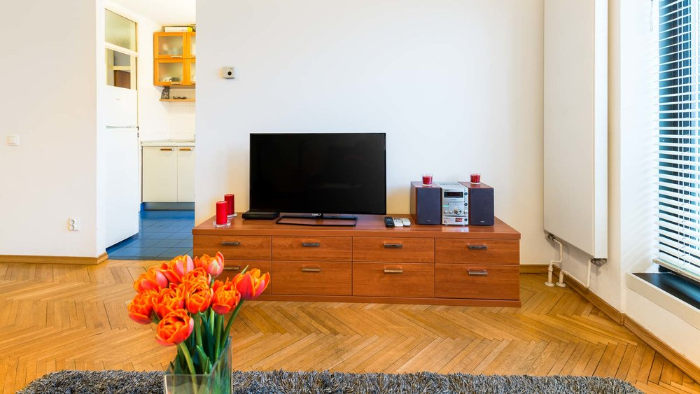 apartman-Zagreb-8140.jpg