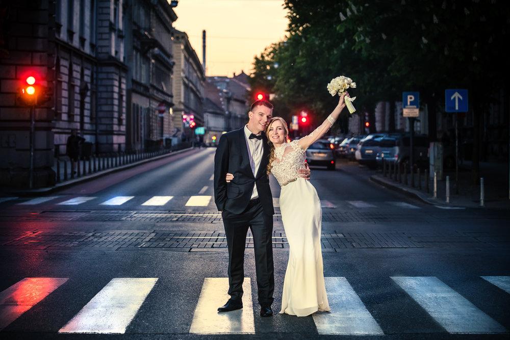 wedding photography - best here