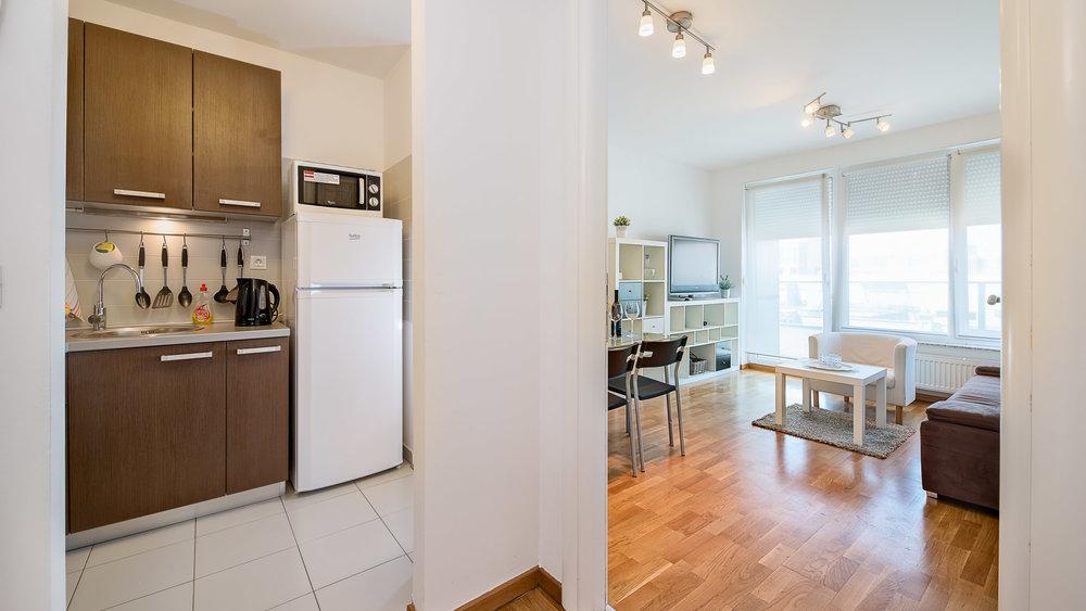 apartman-Zagreb-booking-7038.jpg