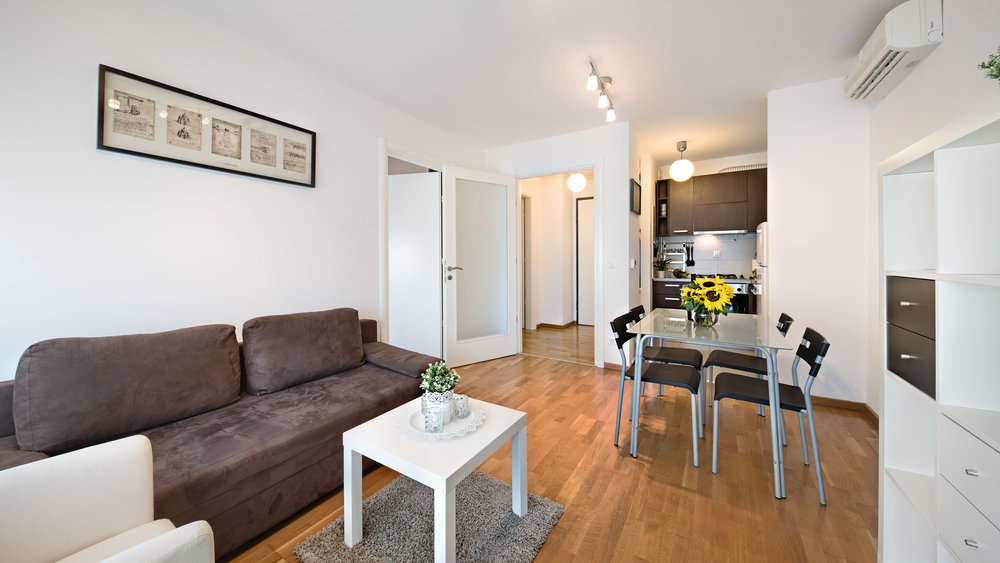 apartman-Zagreb-booking-7123.jpg