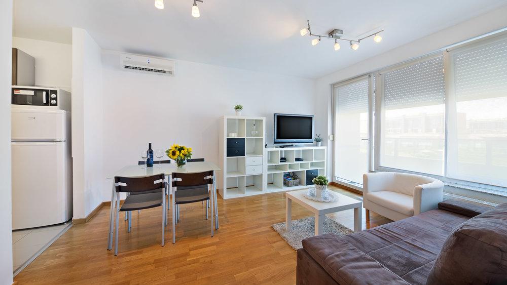 apartman-Zagreb-booking-7194.jpg