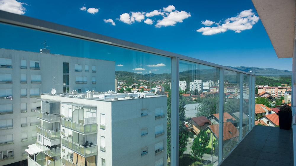 apartman-Zagreb-booking-7217.jpg