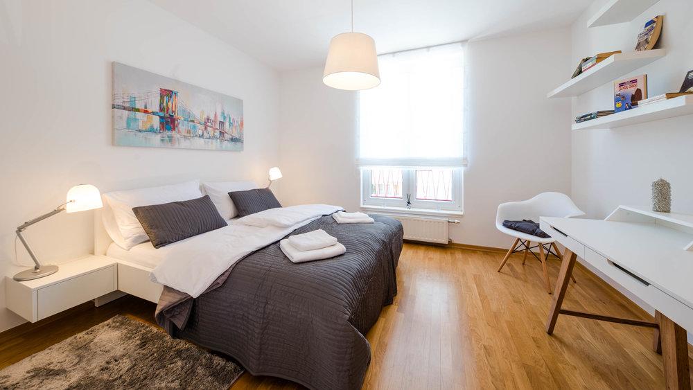 apartman-Zagreb-4945.jpg