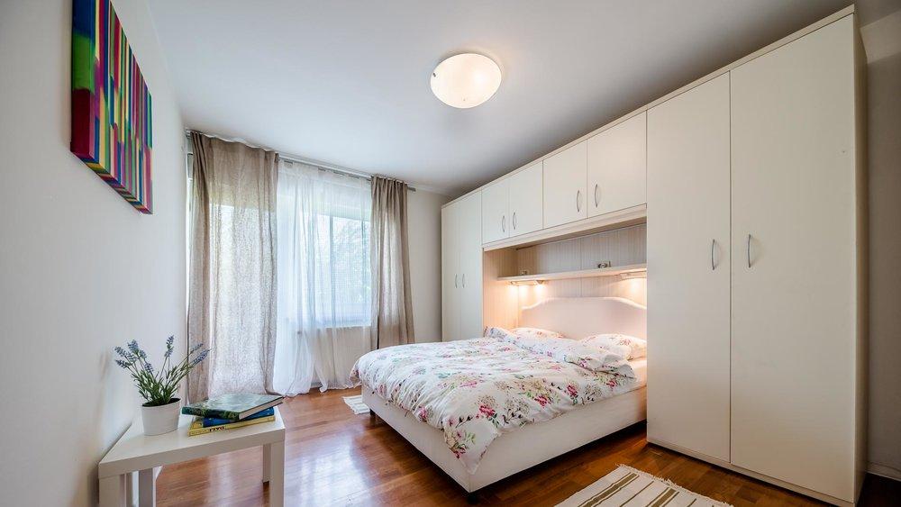 apartman-Zagreb---5.jpg