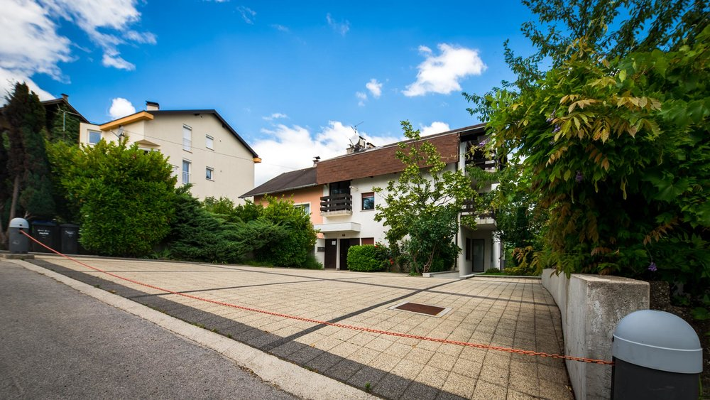 apartman-Zagreb---2.jpg