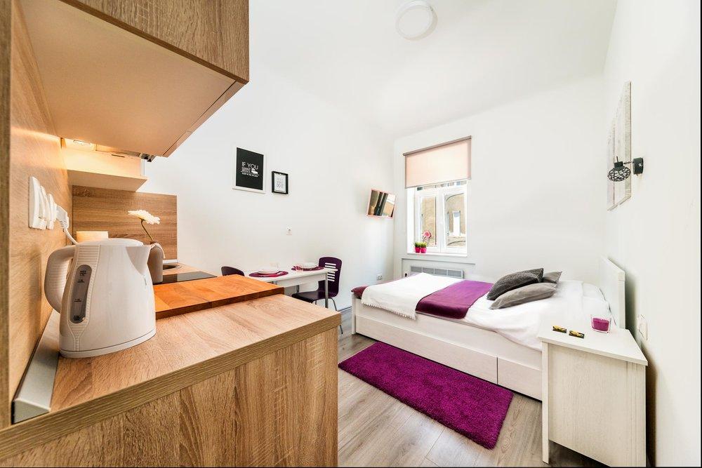 apartman-Zagreb-Ilica--17.jpg