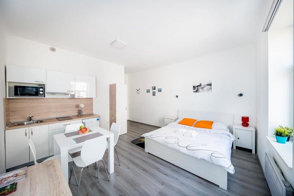 apartman-Zagreb-Ilica--11.jpg
