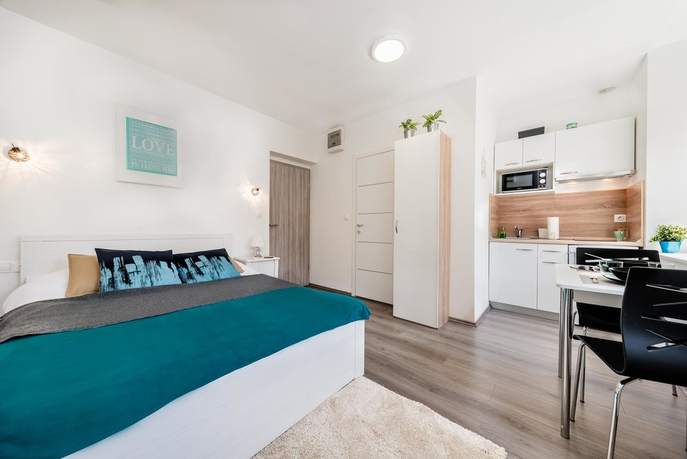 apartman-Zagreb-Ilica--24.jpg