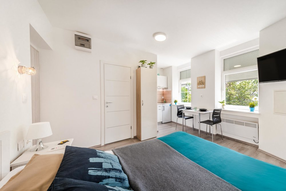 apartman-Zagreb-Ilica--30.jpg