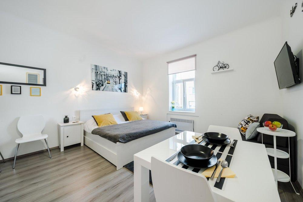 apartman-Zagreb-Ilica--47.jpg