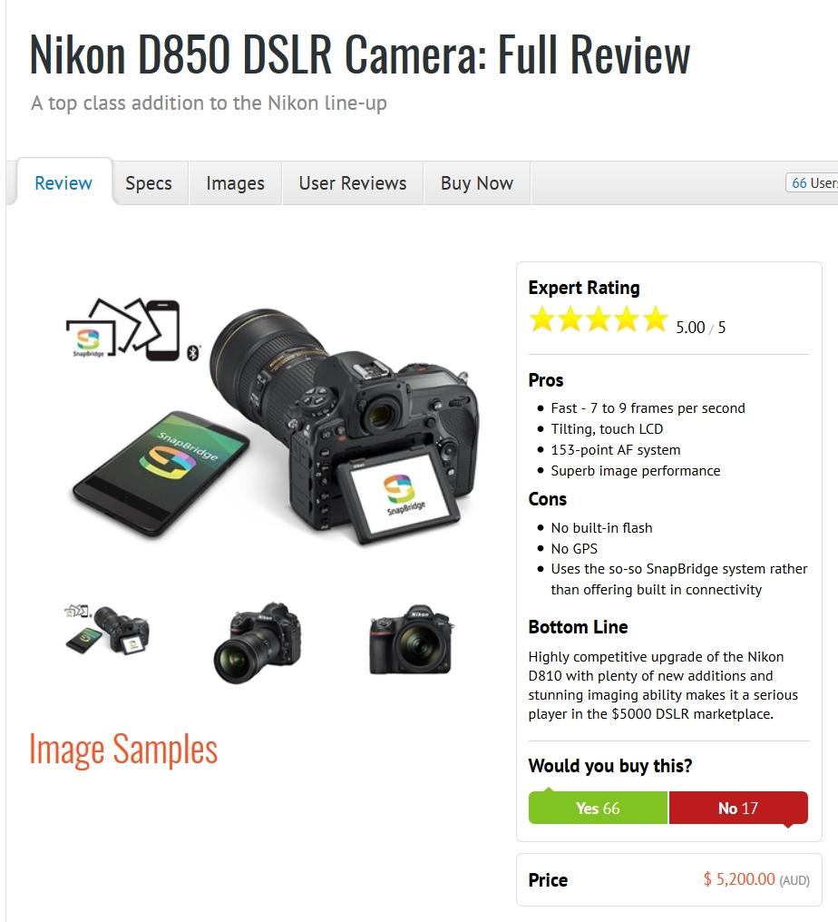D850 review.jpg
