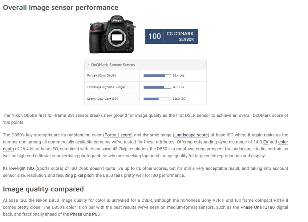 D850 sensor.jpg