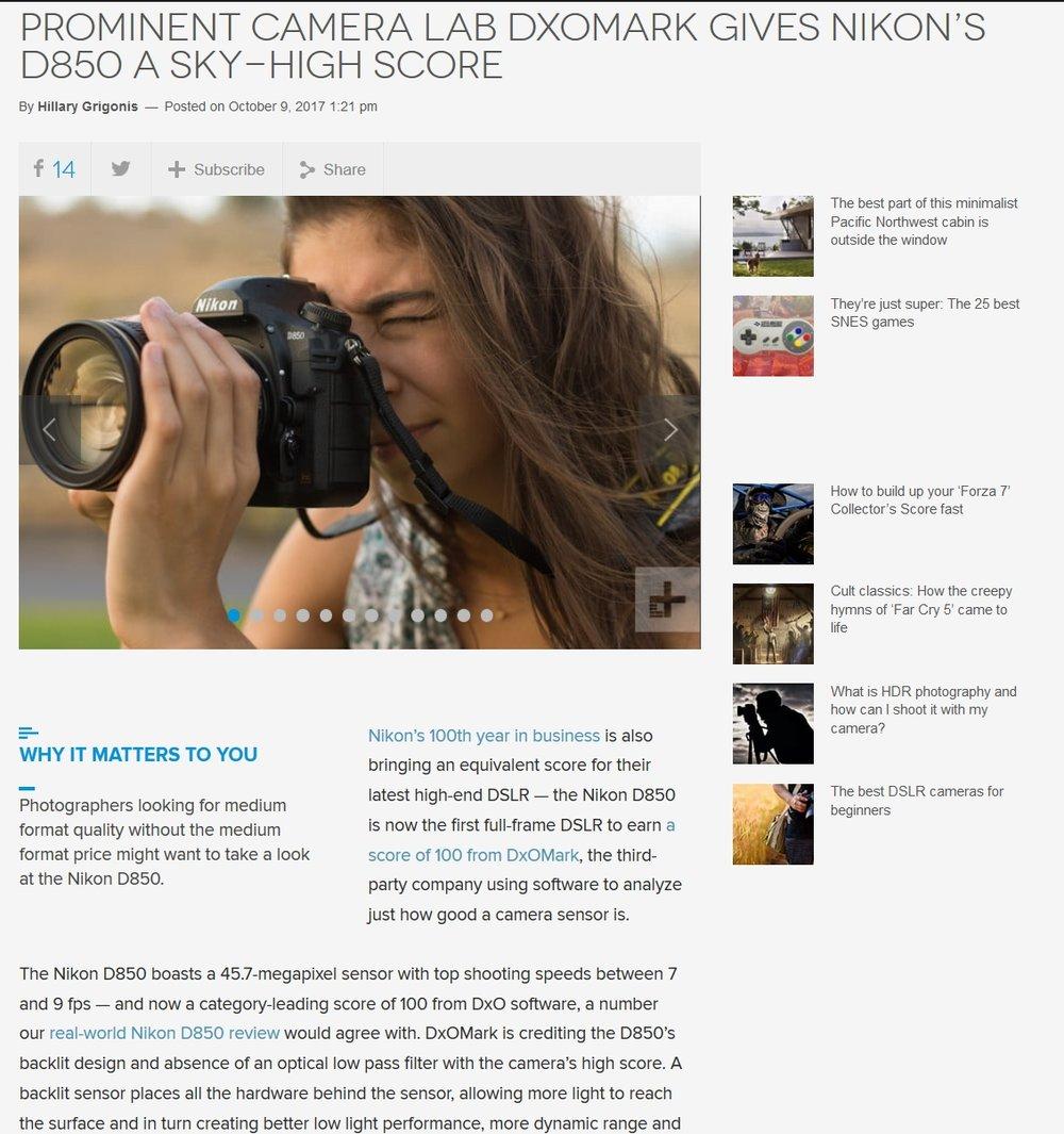 best DSLR.jpg