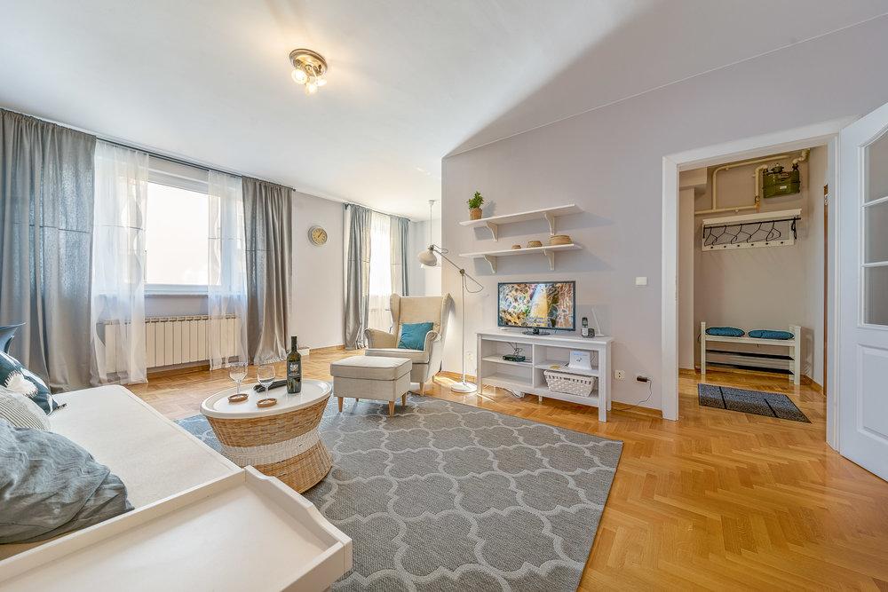 apartman-Zagreb-.jpg