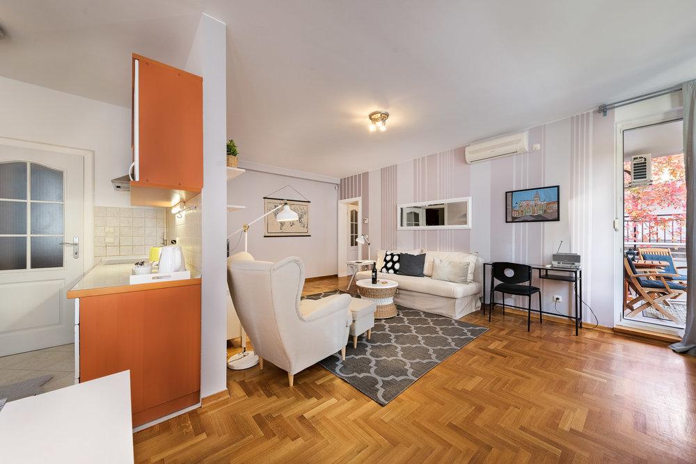 apartman-Zagreb--3.jpg