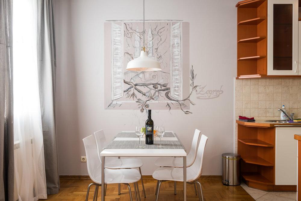 apartman-Zagreb-9113.jpg