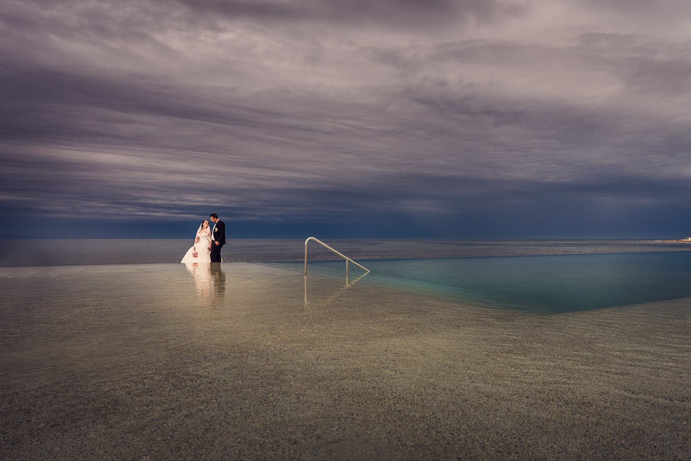 wedding-photography-Croatia.jpg