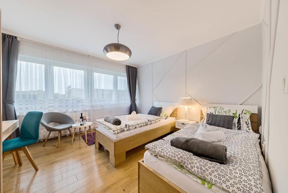 apartman-Zagreb-1.jpg
