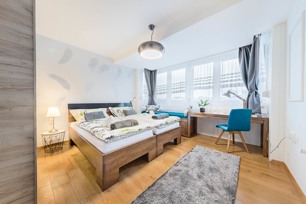 apartman-Zagreb--6.jpg