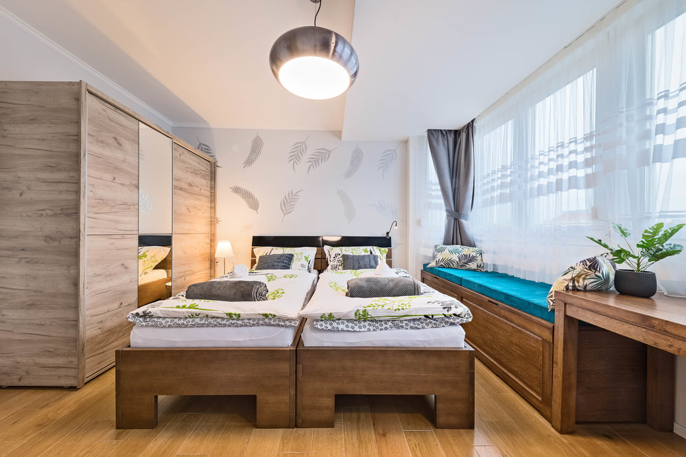 apartman-Zagreb--7.jpg