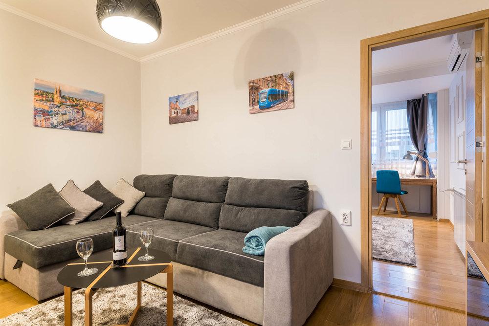 apartman-Zagreb-7683.jpg