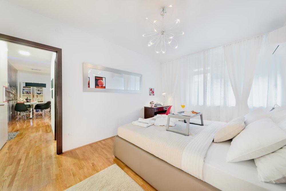 apartman-Zagreb--1.jpg