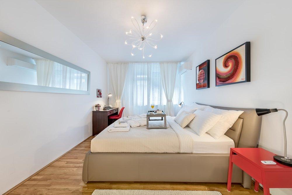 apartman-Zagreb--2903.jpg