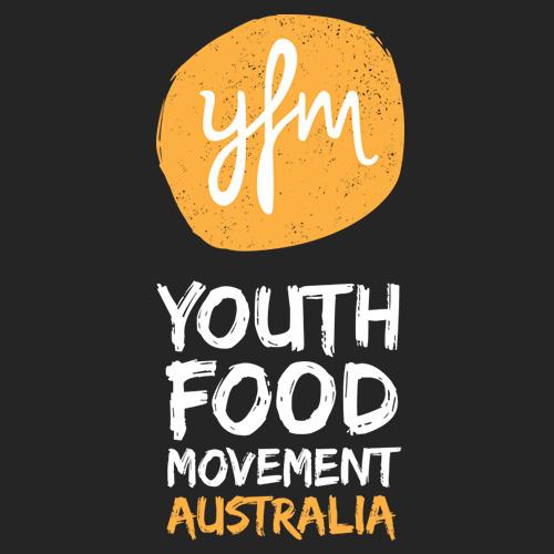 YFM-Logo.jpg