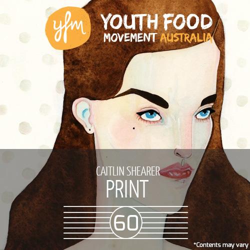 Caitlin-Shearer-Print.jpg