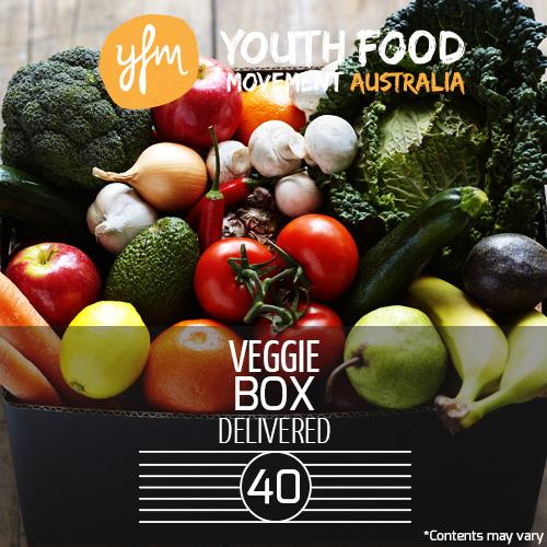 Veggie-Box.jpg