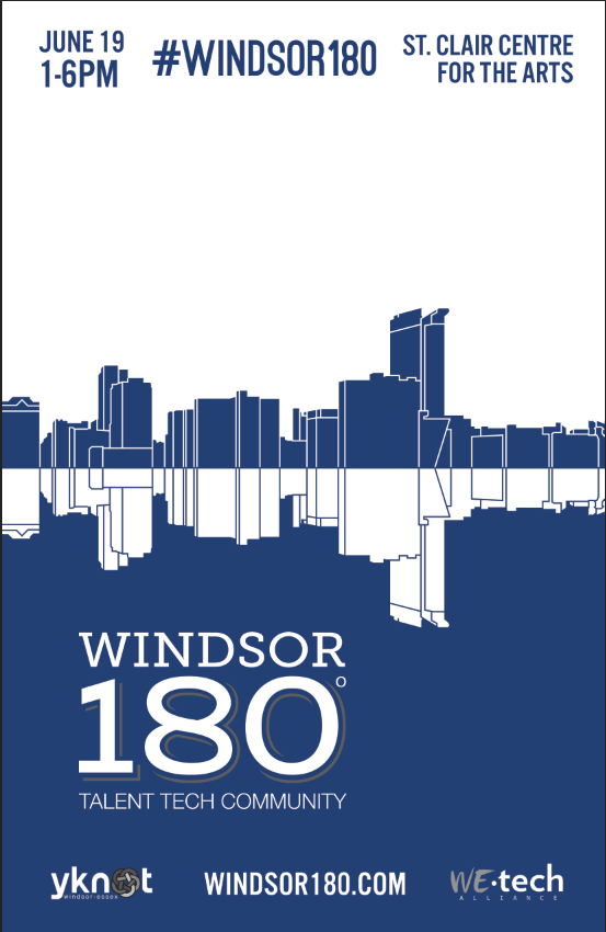 Windsor180-Poster1.png