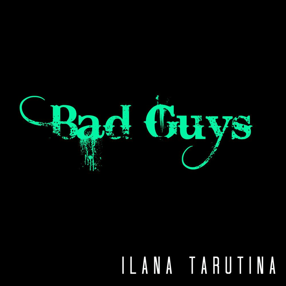 Bad Guys Cover.jpg