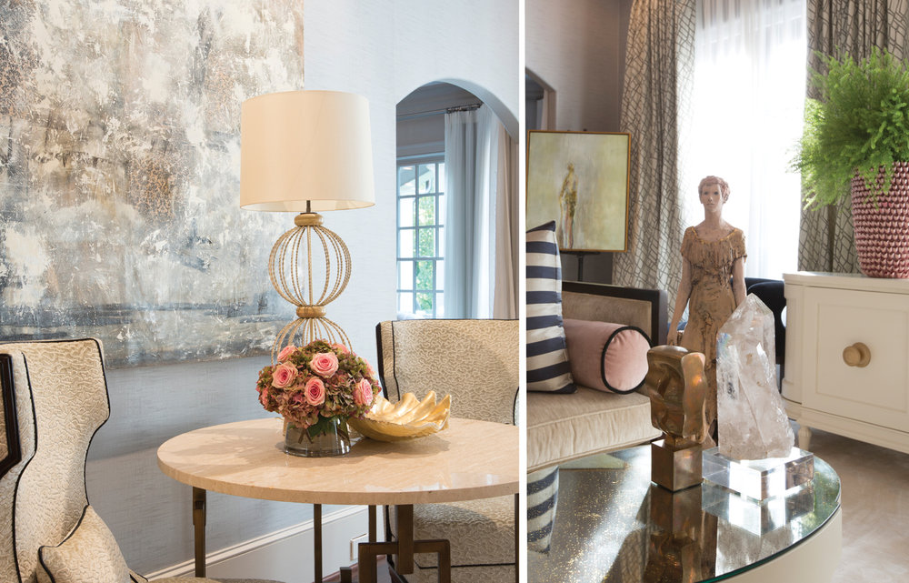 U201cThe AATOP20 Acknowledges Those, Who Over The Course Of His Or Her Interior  Design Career, Have Established A Body Of Superior Work Demonstrating  Creativity ...