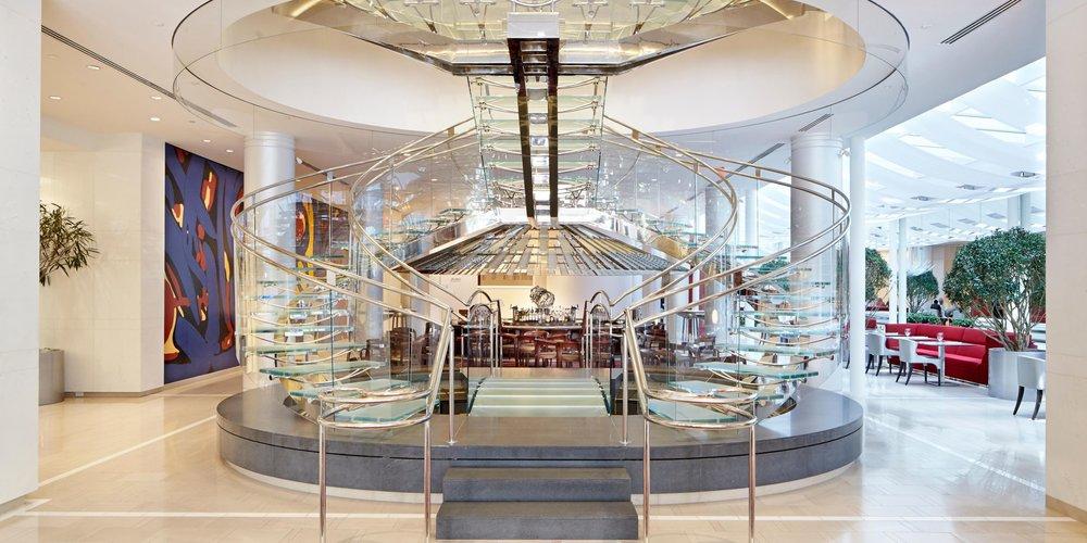 hotel-indigo-atlanta-4565115450-2x1.jpg