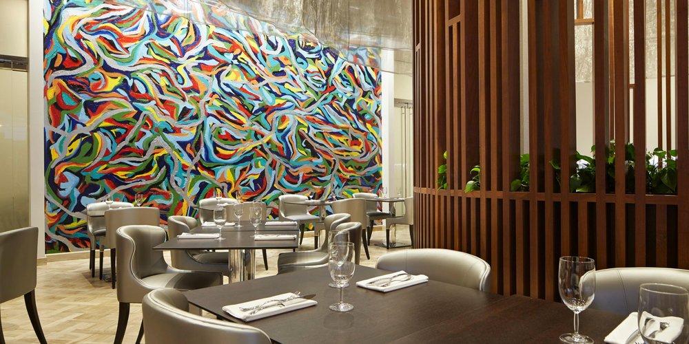 hotel-indigo-atlanta-4310705048-2x1.jpg