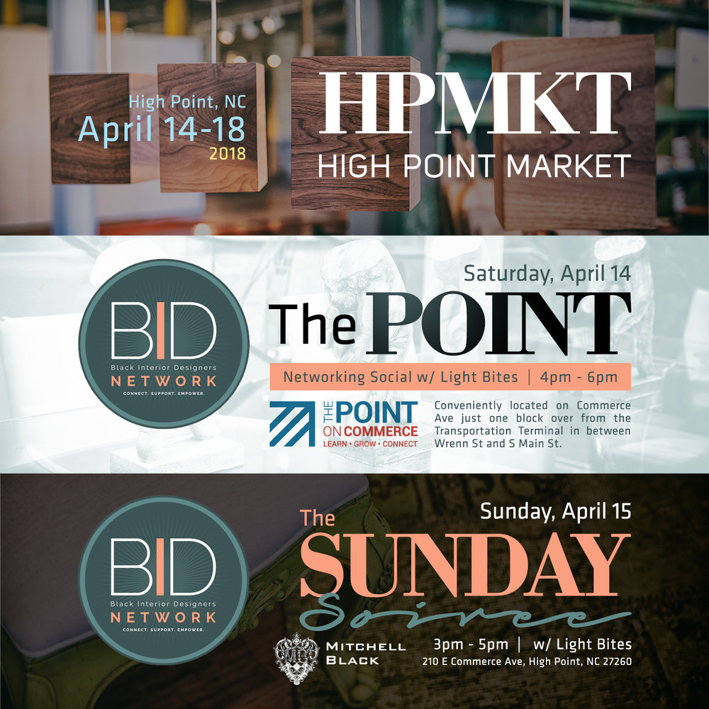 BID 2018 high point APR14-15.jpg