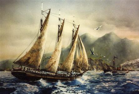 Lumber Boat 1.jpg