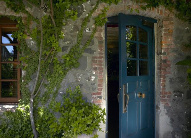 Front Door 1b.jpg