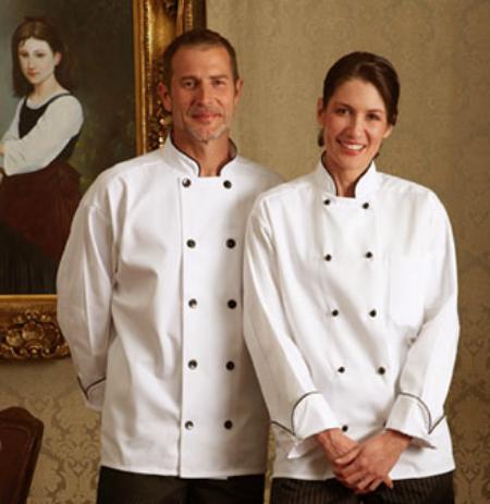 Chef Coat 1,Man and woman.jpg
